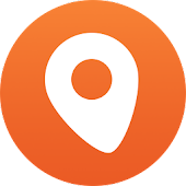 Family Locator & Safety APK baixar
