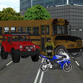 Game parking drive ahead mania game APK for Kindle