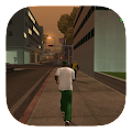 Guide for GTA San Andreas 2016 APK for Nokia
