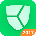 App Antivirus Free : Process Virus APK for Kindle