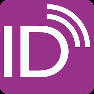 ReadID - NFC Passport Reader For PC (Windows & MAC)