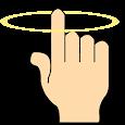 Guardian Finger
