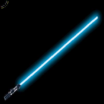 Lightsaber Nova Skin