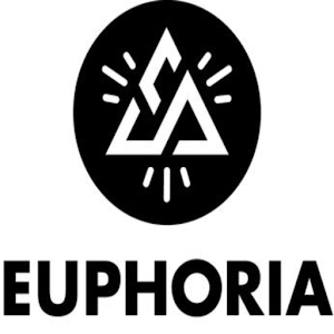 Download Euphoria For PC Windows and Mac