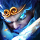 League of Immortals