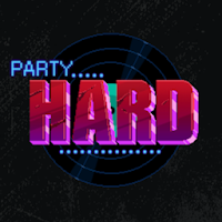 Party Hard For PC (Windows And Mac)
