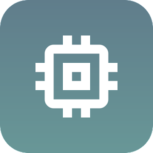 Sensoroid - Sensor info APK Cracked Download