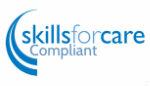Skills for Care mandatory training - CQC compliant courses -