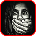 App Real Horror and Scary stories apk for kindle fire