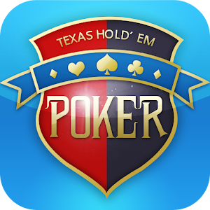 Poker Australia HD.apk 5.0.908