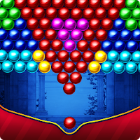 Bubble Royale For PC (Windows And Mac)