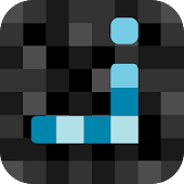 زوايا - لعبة تركيب كلمات APK for Bluestacks