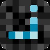 Download زوايا - لعبة تركيب كلمات APK for Android Kitkat