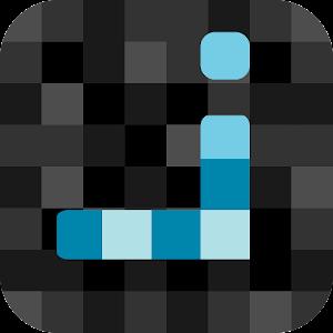 زوايا - لعبة تركيب كلمات for Lollipop - Android 5.0