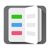 Download Appointfix: Appointment Book APK to PC