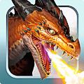 Download War Dragons APK to PC