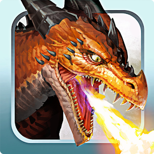 War Dragons APK Cracked Download