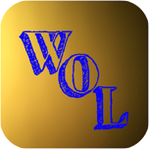 Life at WOL for PC-Windows 7,8,10 and Mac