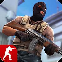 Sniper Shooting: Gun Shooter on PC / Download (Windows 10,7,XP/Mac)