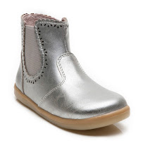 Bobux Lucky Chelsea Boot LUCKY BOOT