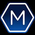 MedShr: Discuss Clinical Cases APK for Ubuntu