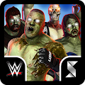 Free WWE Champions Free Puzzle RPG APK for Windows 8