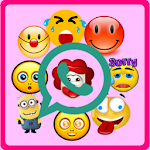 Smileys for Whatsapp 1.7 Apk