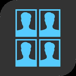 Passport Photo For PC / Windows 7/8/10 / Mac – Free Download