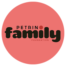 Petrino Family Foundation
