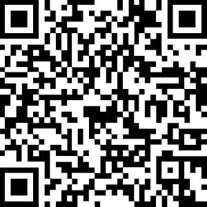 QR Code Reader - Scanner App For PC / Windows 7/8/10 / Mac – Free Download
