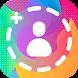 10K Likes - Free Boost Likes & Follower for TikTok
