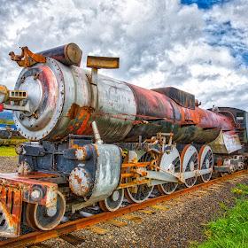 Train Locomotive.jpeg