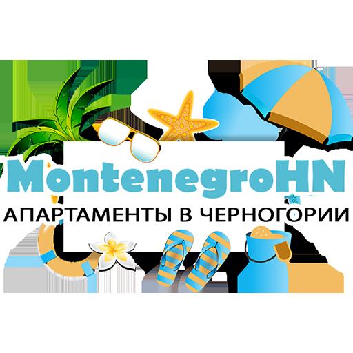 Android aplikacija MontenegroHN.com na Android Srbija