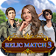 Game Relic Match 3: Jewel Mystery APK for Windows Phone