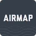 App AirMap for Drones APK for Kindle