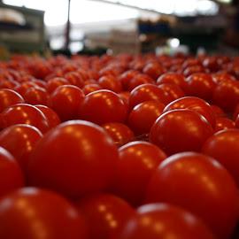 by Branimir Ficko - Food & Drink Fruits & Vegetables