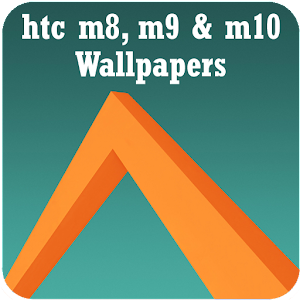 Download Wallpaper for HTC One For PC Windows and Mac