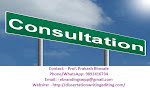 eBranding India Provides Superb Services for Agency consultation in Pune