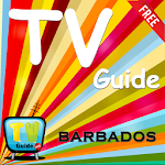 BARBADOS program ♥ TV Guide APK Image