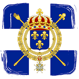 Kingdom Of France History