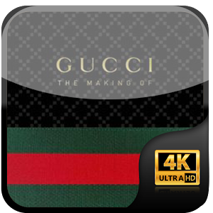 Gucci Wallpaper Art For PC
