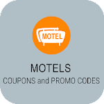 Motels Coupons - ImIn! APK Image
