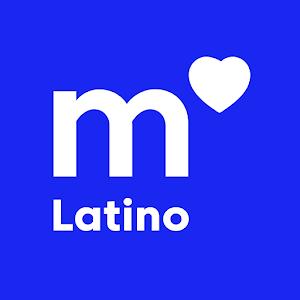 Match.com Latino: Relaciones Online PC (Windows / MAC)