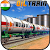Indian Train Oil Tanker Transport:Train Games 2017 file APK for Gaming PC/PS3/PS4 Smart TV
