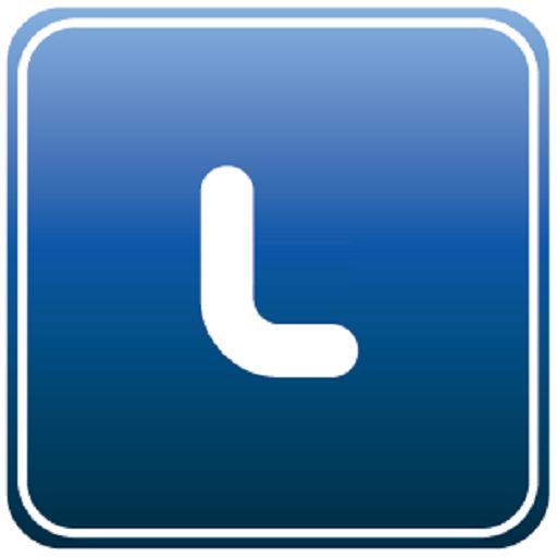 Lojas.com (app)