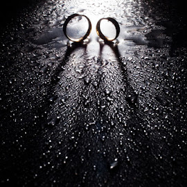 wedding destination photographer by Jocemar Voss Kovacs - Wedding Details ( noiva, ring, wedding, casamento, jvkovacs, fotografia de casamento florianópolis, anel, couple, bride and groom, bride, fotografia de casamento )