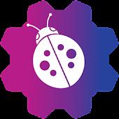 TechnoBugg APK for Ubuntu