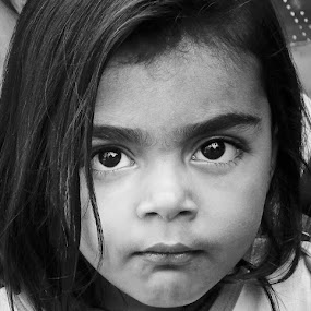nepal kid 2012 by Satyam Joshi - Babies & Children Children Candids ( cali, nepalgunj, lady gaga, california, jessie j, usa, spain, satyam, las vegas, britney, kathmandu, japan, julia, australia, barcelona, nepal )