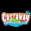 Castaway: Survival Island