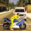 Guide Mod for GTA Liberty City APK for Lenovo